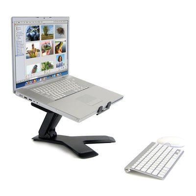 Ergotron Neo-Flex® Notebook Lift Stand