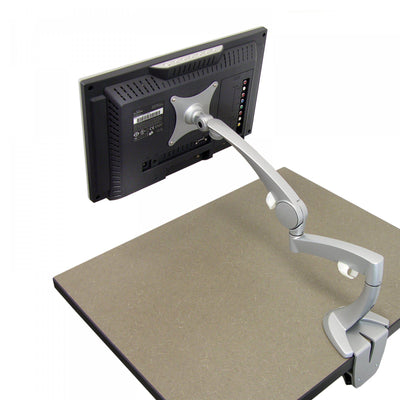 Ergotron Neo-Flex® Monitor Arm