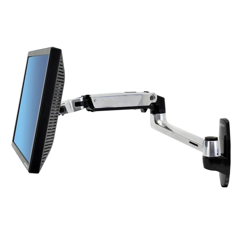 Ergotron LX Wall Monitor Arm