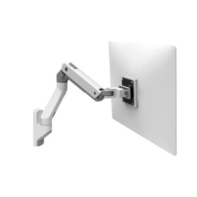 Ergotron HX Wall Monitor Arm 45-478