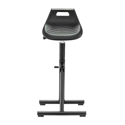 Safco Industrial Perch Stool