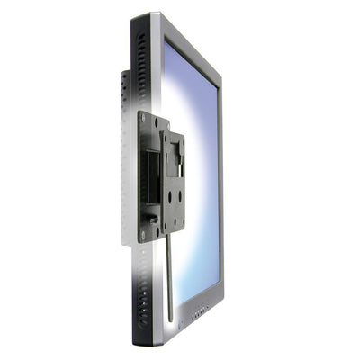Ergotron FX30 Wall Mount