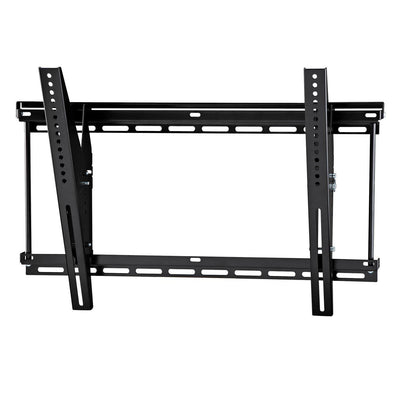 Ergotron Neo-Flex® Tilting Wall Mount, UHD