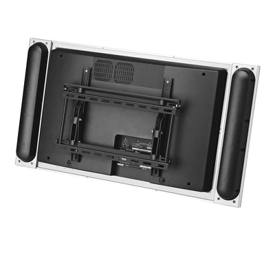 Ergotron Neo-Flex® Tilting Wall Mount, VHD