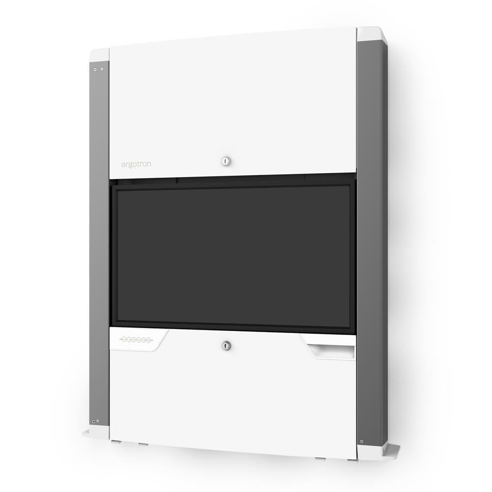 Ergotron CareFit™ Enclosure