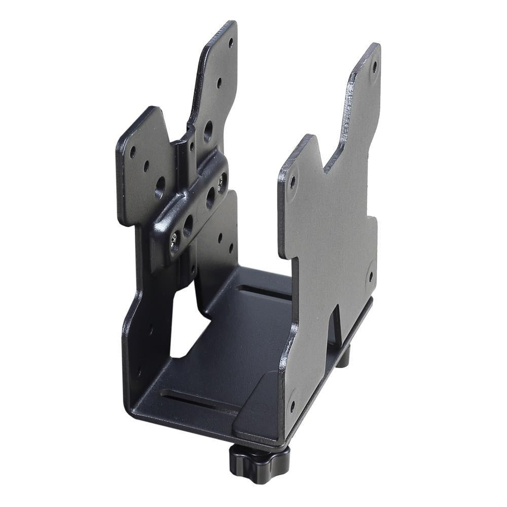 Ergotron Mini PC Mount 80-107-200
