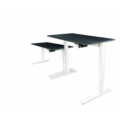 "Humanscale Float Full Standing Desk 24"" D X 48"" W"