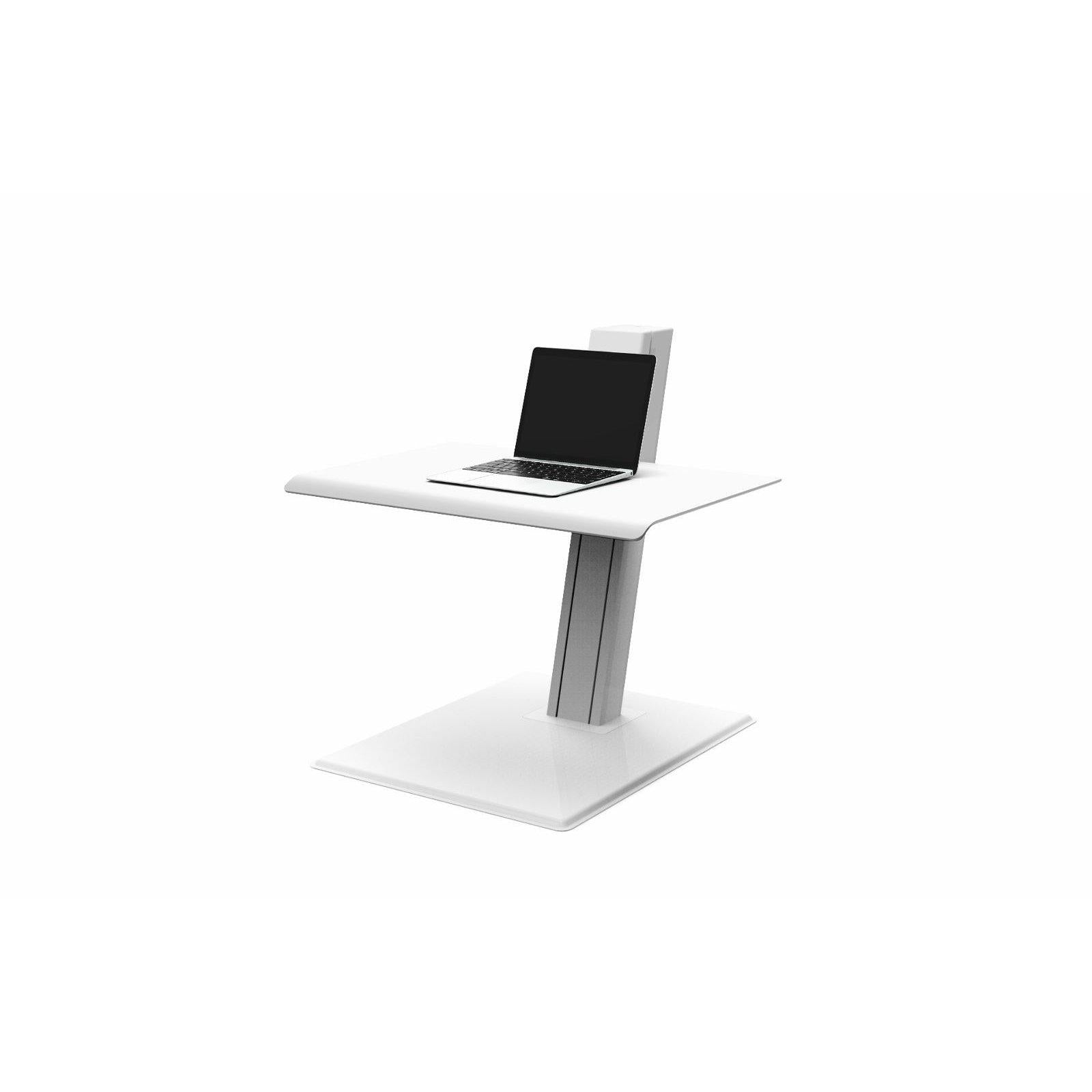 Humanscale QuickStand Eco Laptop