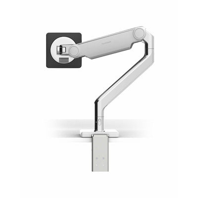 Humanscale M2.1 monitor arm