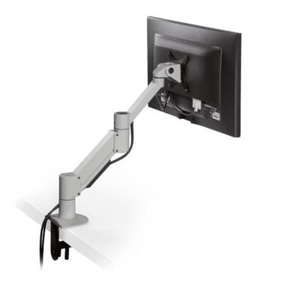 Innovative 3545-250 Mount supports monitors 1.5 - 12 lbs.
