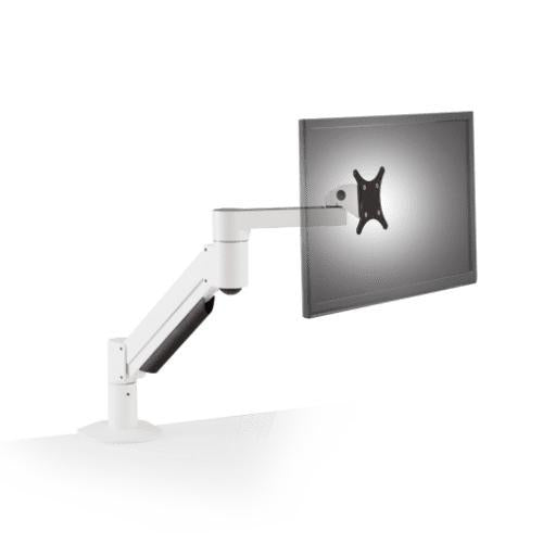 Innovative 7500 Deluxe Monitor Arm - Flexmount Not Included