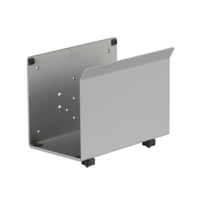 Innovative 8335-LG – Large CPU Holder