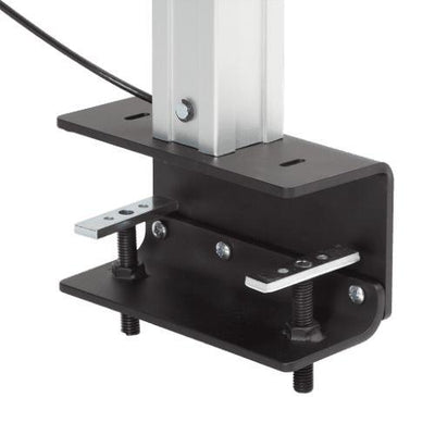 Innovative 8472 – Winston Workstation Clamp Mount