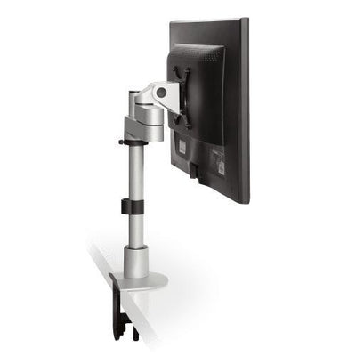 Innovative 9112-S – Articulating Monitor Arm