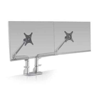 Innovative Evo® – Articulating Dual Monitor Arm