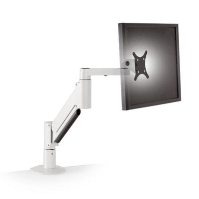 Innovative  Heavy Duty Desktop Monitor Arm - 9105-FM