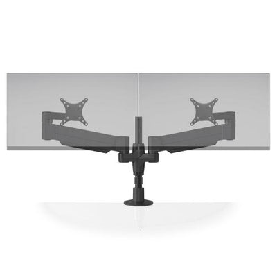 Innovative Staxx Dual Articulating Monitor Mount