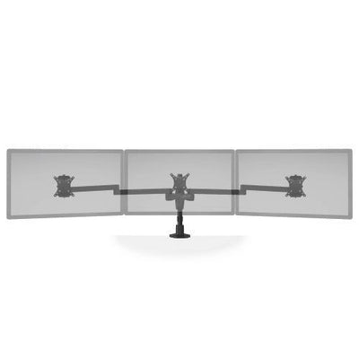 Innovative Staxx Triple Monitor Mount – Wide STX-03W