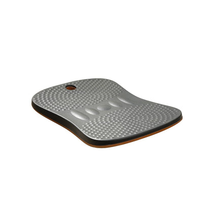 Anti-Fatigue Mat Balance Board