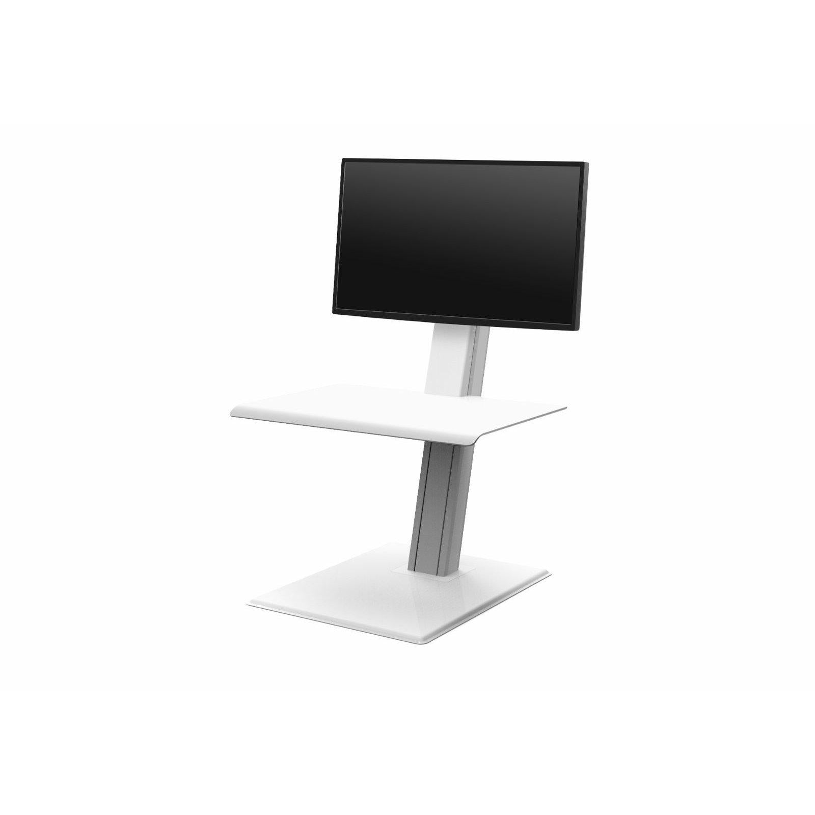 Humanscale QuickStand Eco Single Monitor