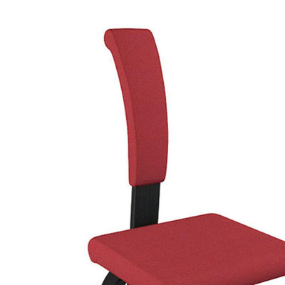 Varier Variable™ Padded Backrest Accessory