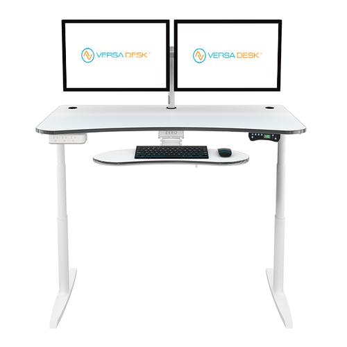 VersaDesk PowerLift®️ Standing Desk