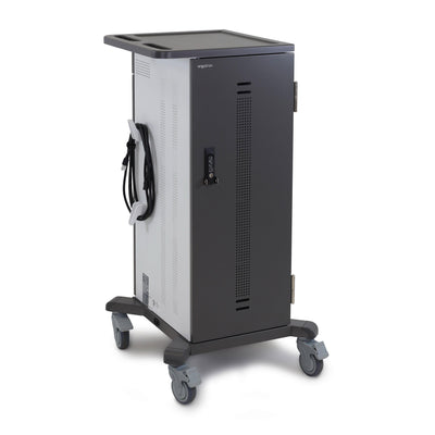 Ergotron Charging Cart YES40
