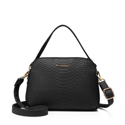 Women Small Messenger Handbag