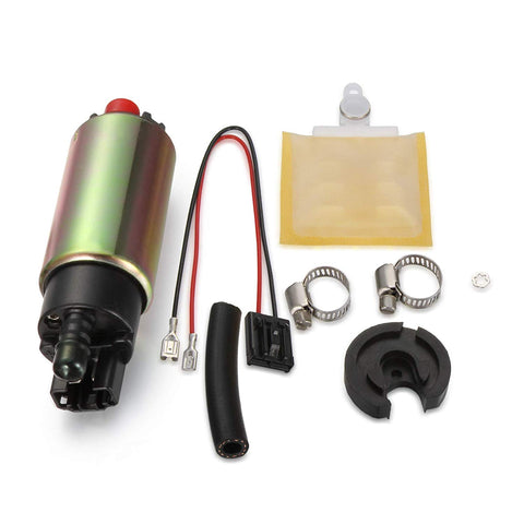 Figaro New Replacement Fuel Pump Kit