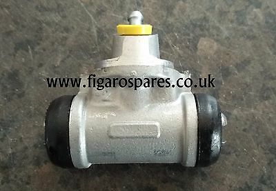 Nissan Pao Rear Wheel Brake Cylinder