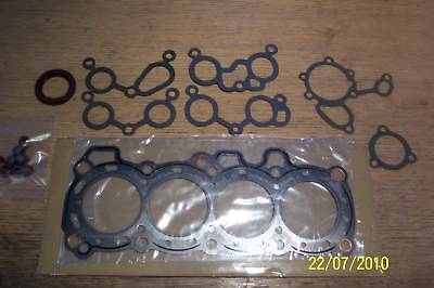 Nissan Figaro Head Gasket Set