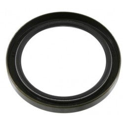 Figaro Differential (driveshaft) Oil Seal