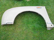 Nissan Figaro n/s Front Wing (passengers side)