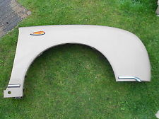 Nissan Figaro o/s Front Wing (drivers side)