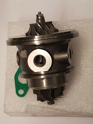 Nissan Figaro 1.0 HT07 Turbocharger cartridge