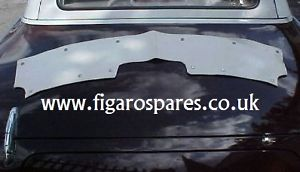 Nissan Figaro Tonneau Cover BRAND NEW