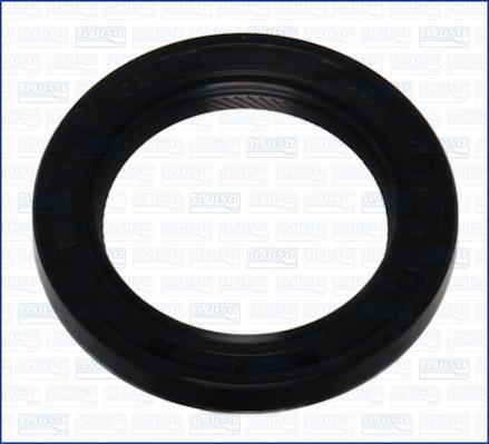 Nissan Pao Front Crankshaft Seal
