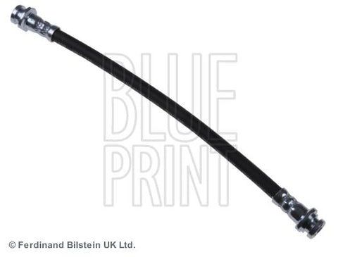 Nissan Pao Rear Brake Hose