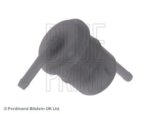 Nissan Pao Fuel Filter
