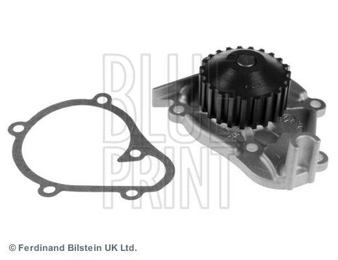 Nissan Pao Water Pump