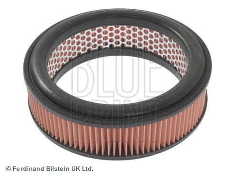 Nissan Pao Air Filter
