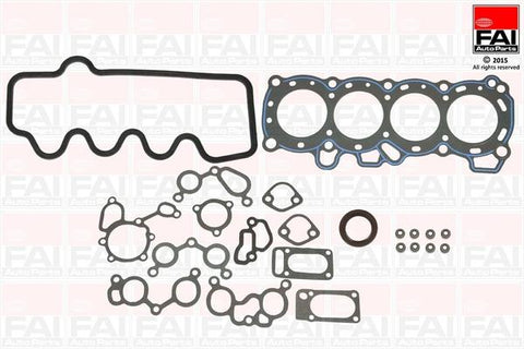 Nissan Pao Head Gasket Set