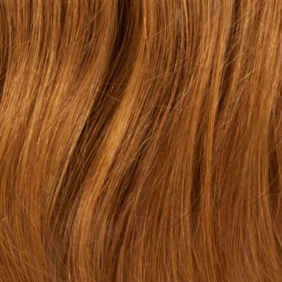 Light Chestnut Brown