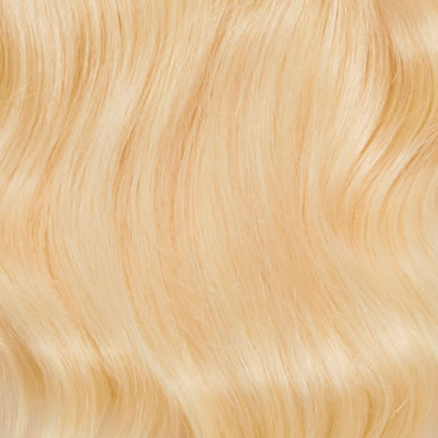 60 Light Blonde