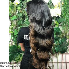 hair extensions melbourne 7