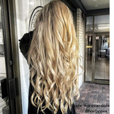 hair extensions gold coast 4