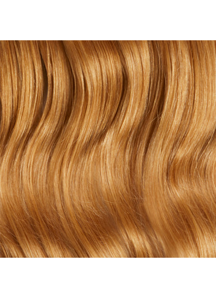 Clip In One Piece/ Volumizer #14 Dark Blonde