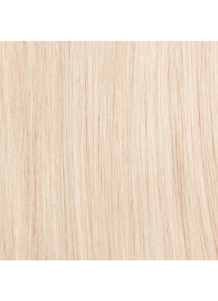 20 Inch Tape Hair Extensions #Light Grey