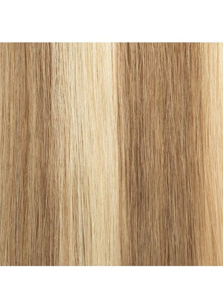 20 Inch Remy Invisi-Tape Hair Extensions #P16/60 Balayage