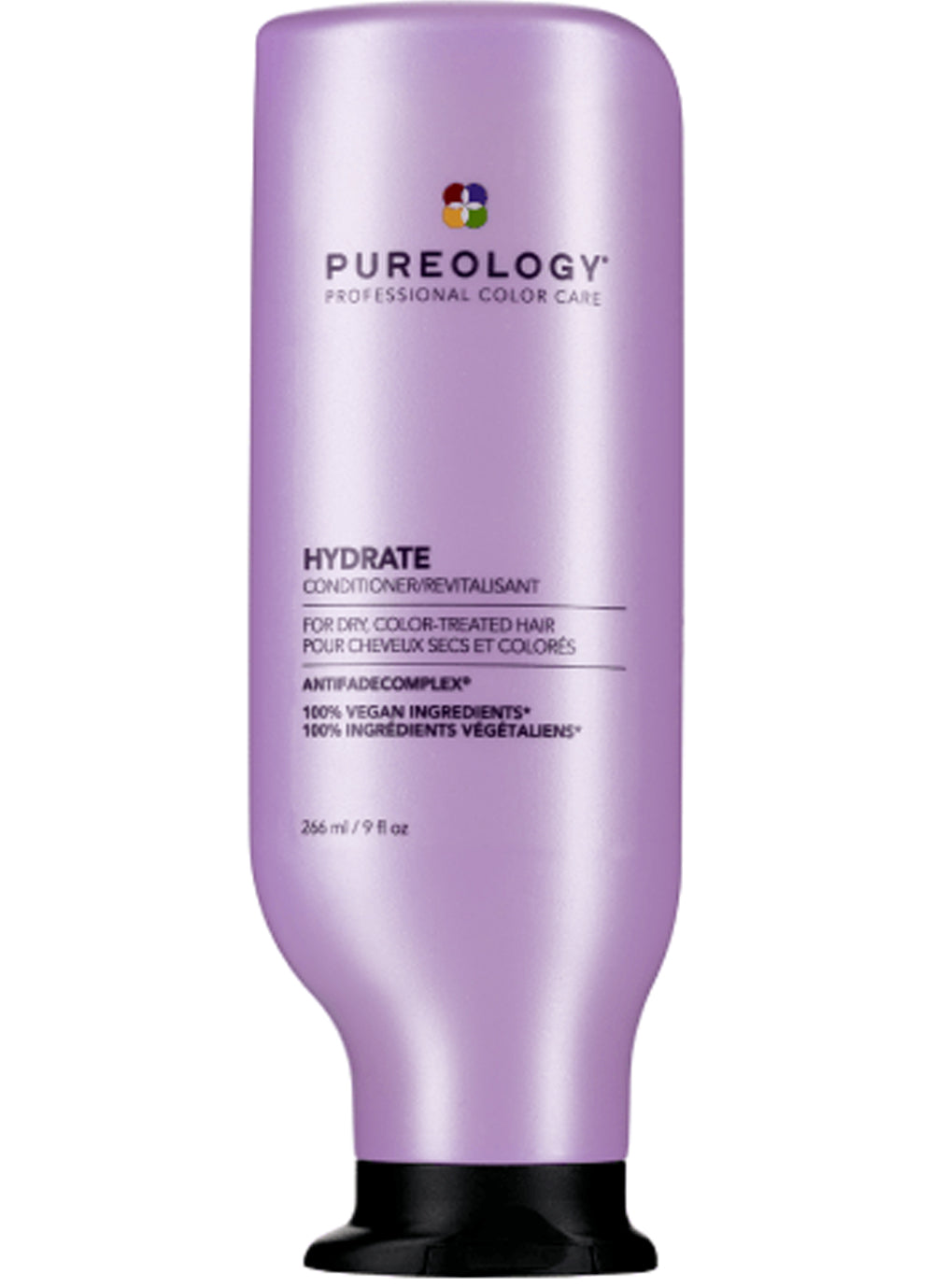 Pureology Hydrating Conditioner 266ml